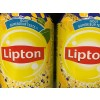 Lipton Ice Tea 330ML